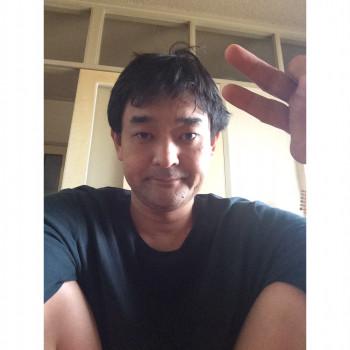 Ono Sunao
