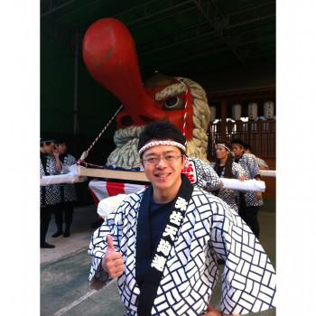 Satou Masatoshi
